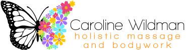 Caroline Wildman Holistics